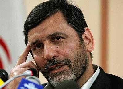 www.tapesh128.persianblog.ir